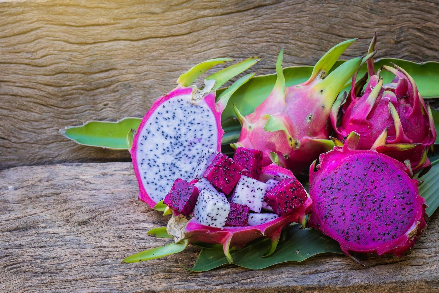 dragon fruit ile ilgili görsel sonucu